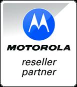 Motorola Radio Stanice