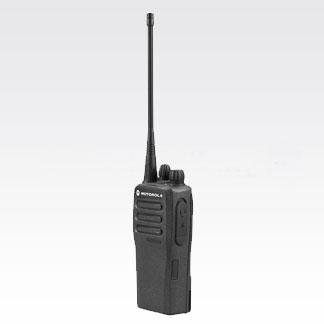 Motorola MOTOTRBO™ DP1400 digitalna radio stanica