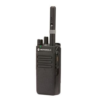Motorola MOTOTRBO™ DP2400e digitalna radio stanica
