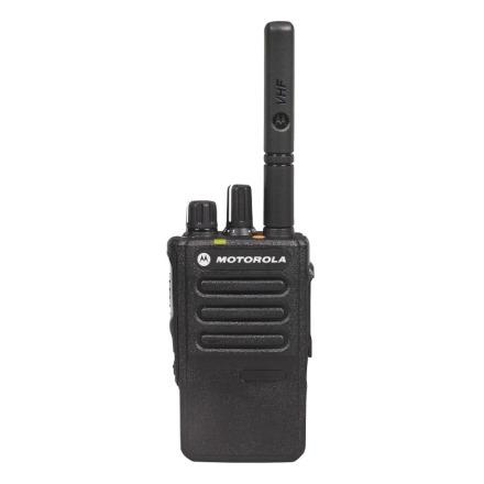Motorola MOTOTRBO™ DP3441e digitalna radio stanica