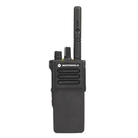 Motorola MOTOTRBO™ DP4400e/4401e digitalna radio stanica